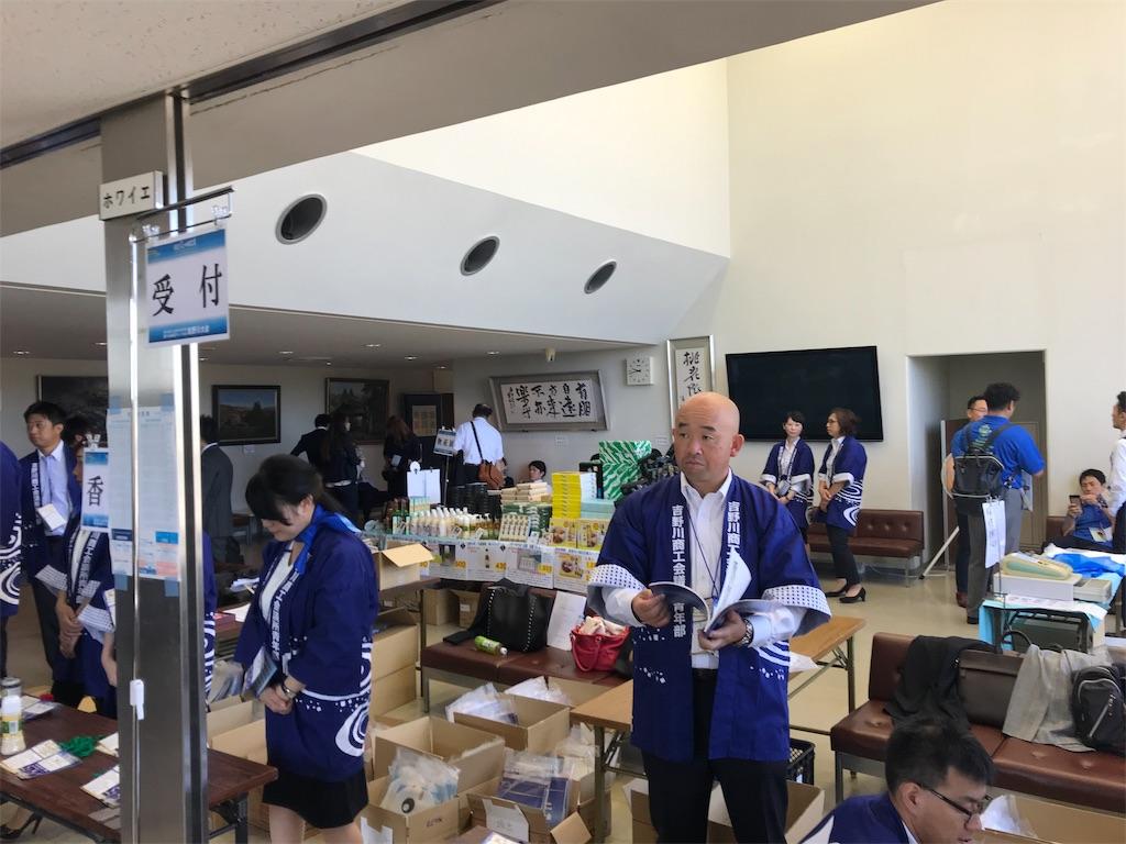 f:id:yusuke-takase:20190915105603j:image