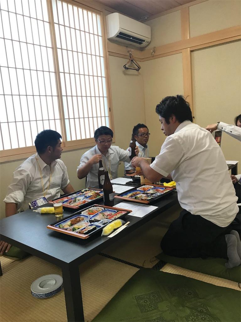 f:id:yusuke-takase:20190915110635j:image