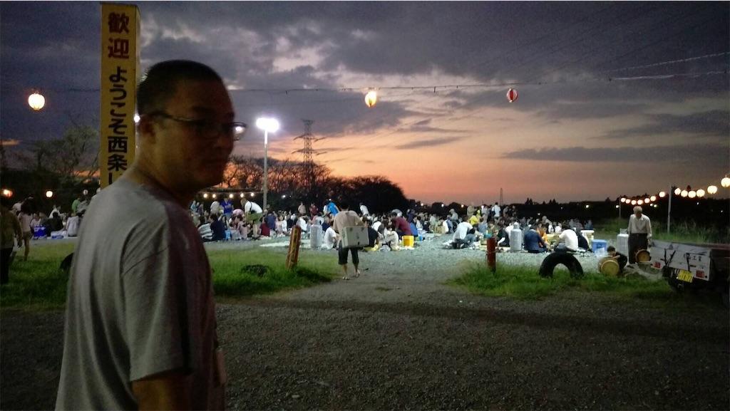 f:id:yusuke-takase:20190916152054j:image