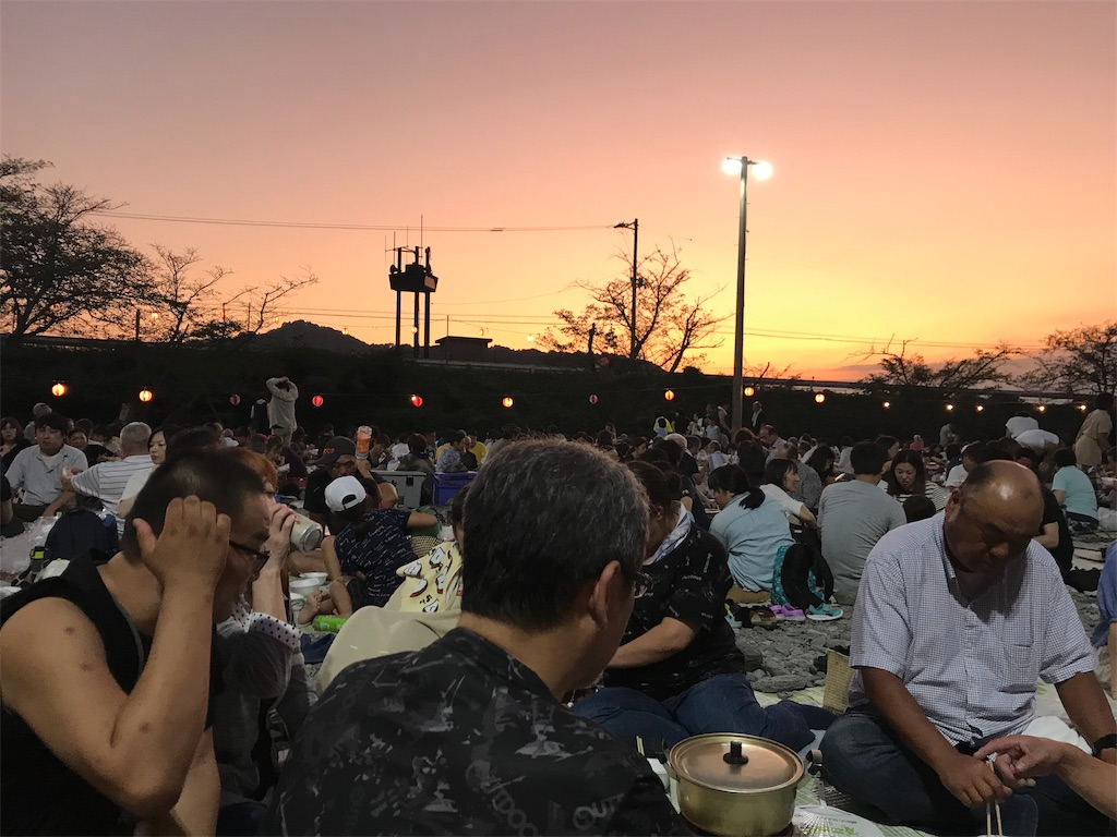 f:id:yusuke-takase:20190916152159j:image