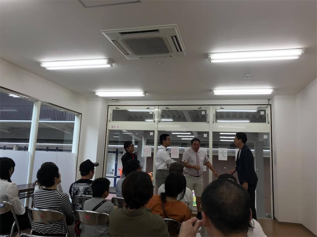 f:id:yusuke-takase:20190916163236j:image