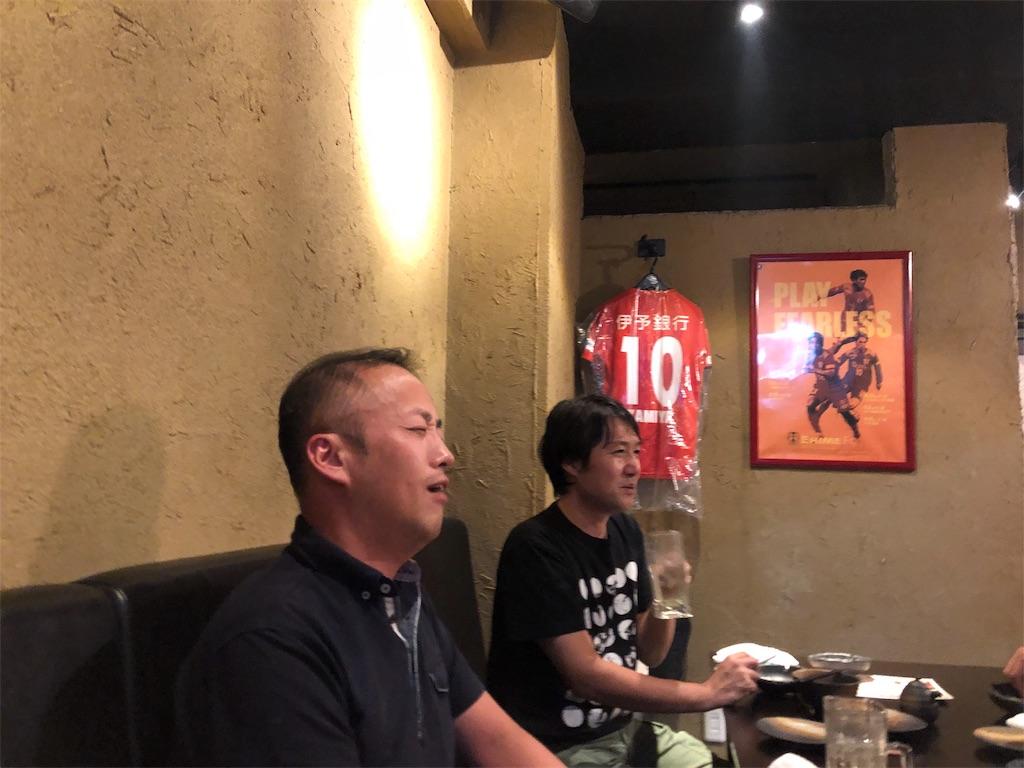 f:id:yusuke-takase:20190920105220j:image