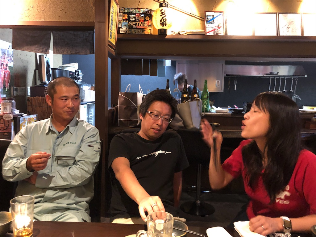 f:id:yusuke-takase:20190920105301j:image