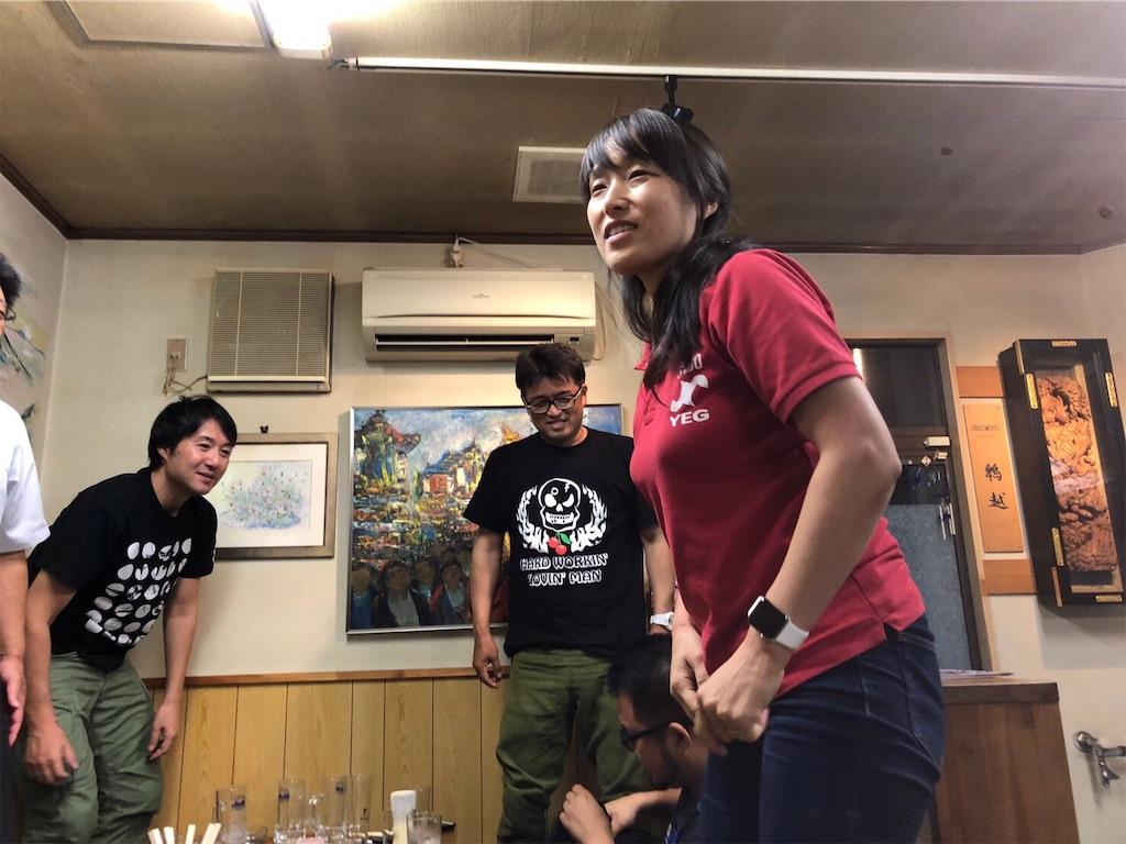 f:id:yusuke-takase:20190920105525j:image