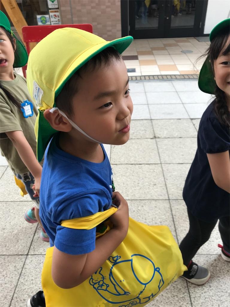 f:id:yusuke-takase:20190927184612j:image
