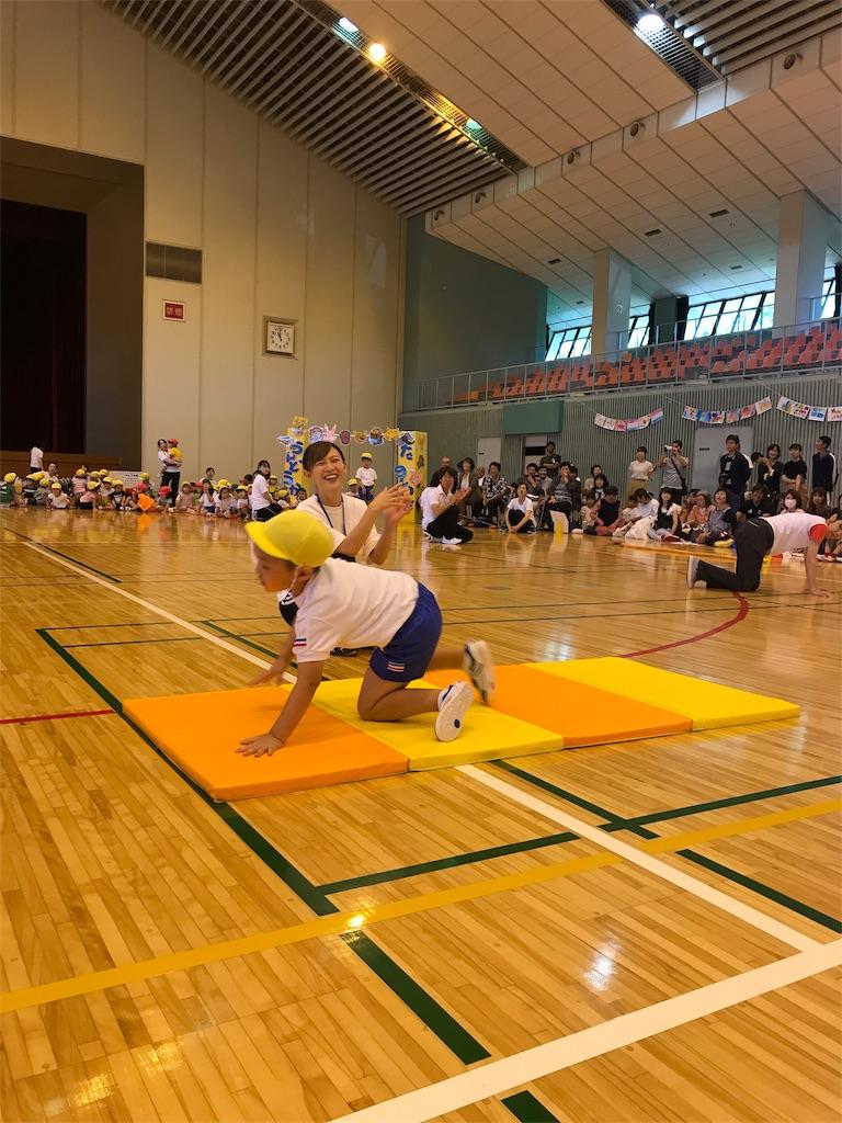 f:id:yusuke-takase:20191007090925j:image