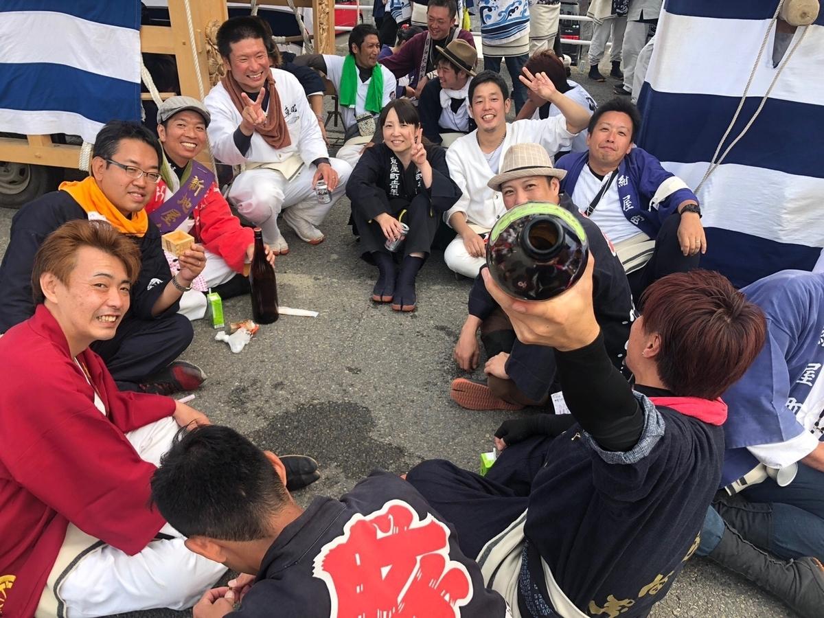 f:id:yusuke-takase:20191008090628j:plain