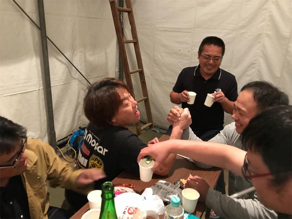 f:id:yusuke-takase:20191011085121j:image