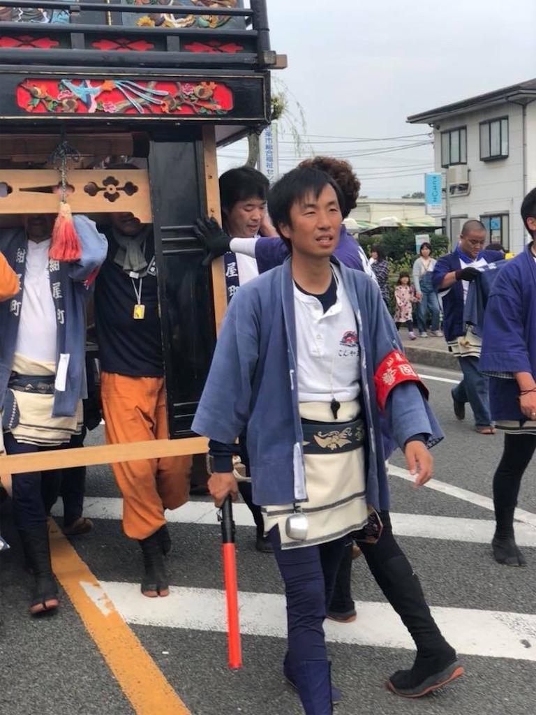f:id:yusuke-takase:20191012153429j:image