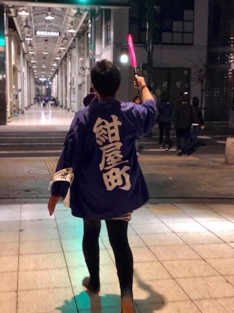 f:id:yusuke-takase:20191012153451j:image