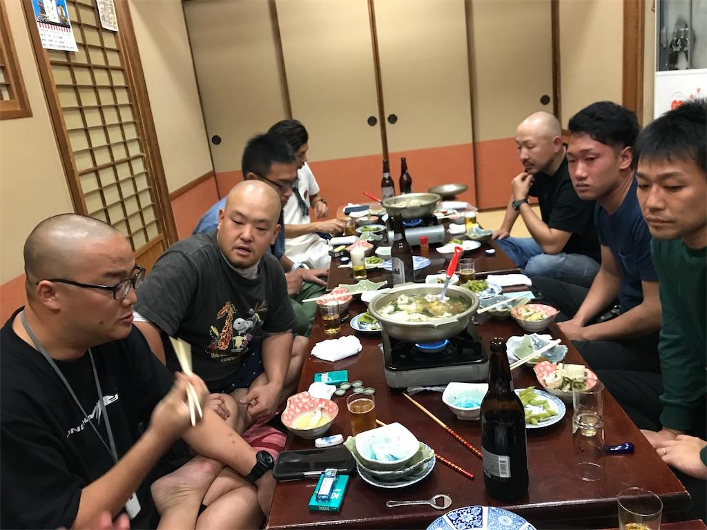 f:id:yusuke-takase:20191013065522j:image