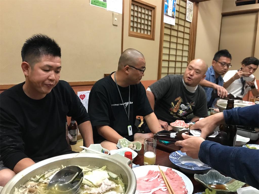 f:id:yusuke-takase:20191013065552j:image