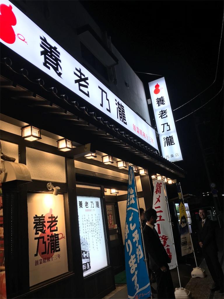 f:id:yusuke-takase:20191031091350j:image
