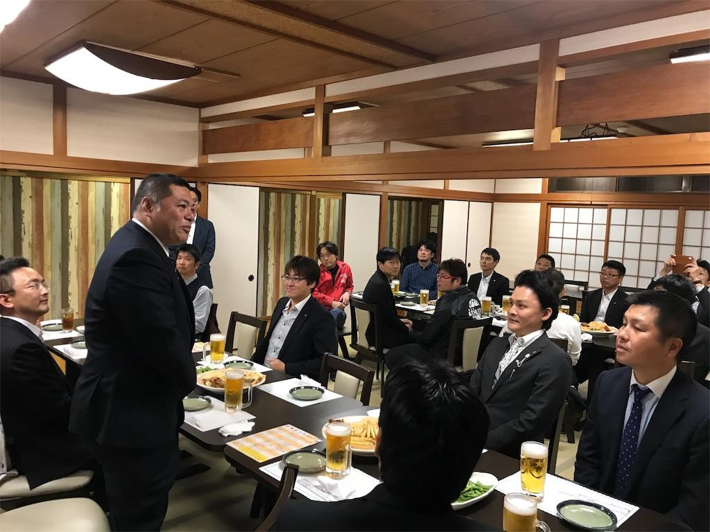 f:id:yusuke-takase:20191031091413j:image