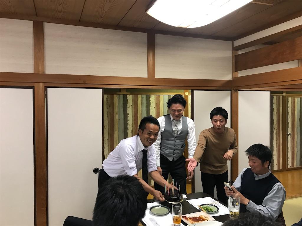 f:id:yusuke-takase:20191031091650j:image