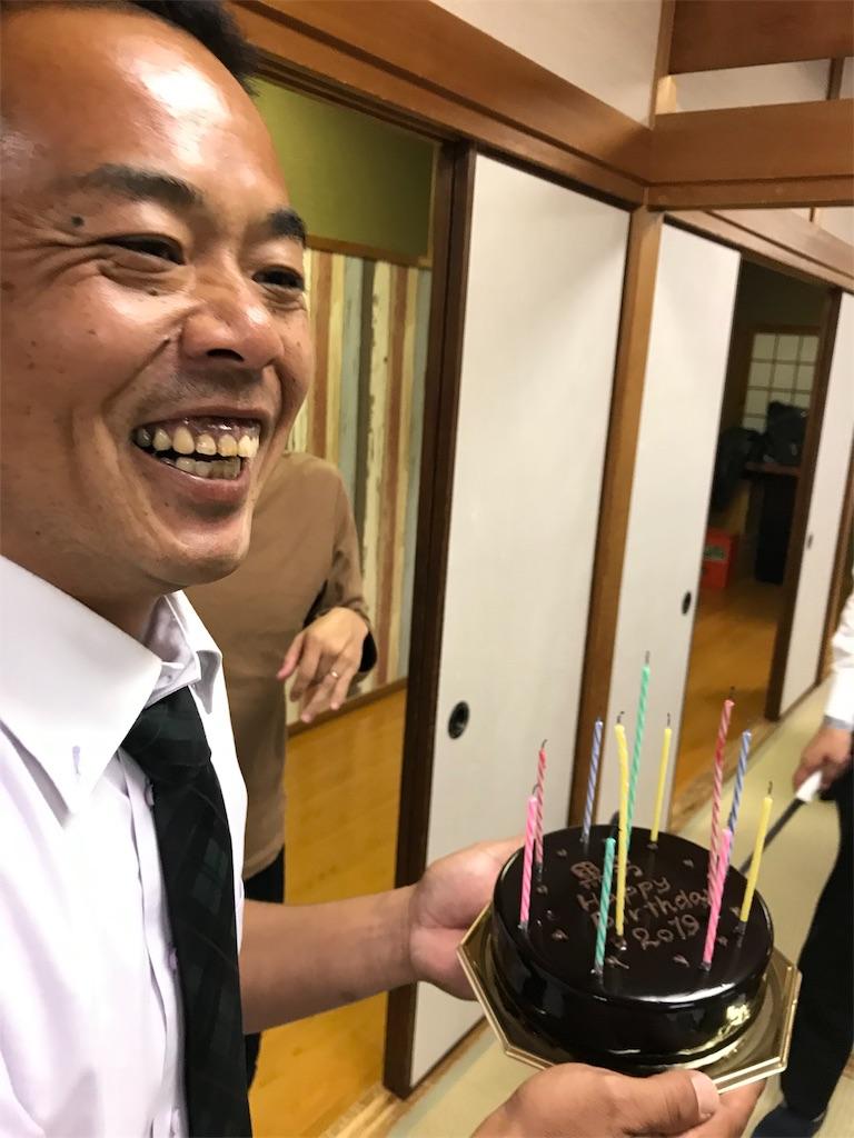 f:id:yusuke-takase:20191031091710j:image