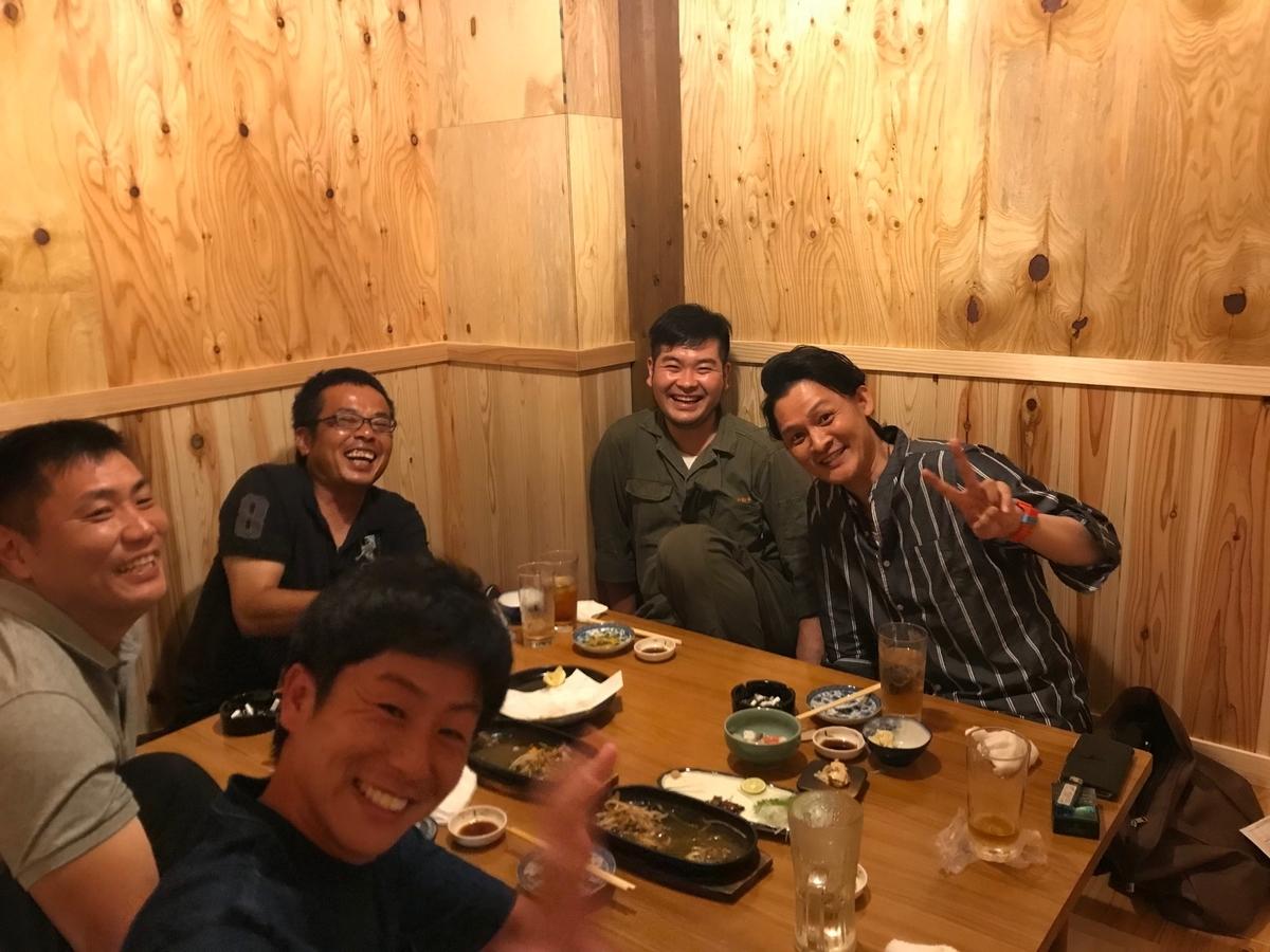 f:id:yusuke-takase:20191031091835j:plain