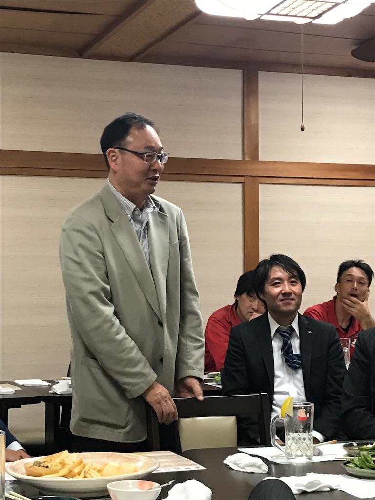 f:id:yusuke-takase:20191031091944j:image