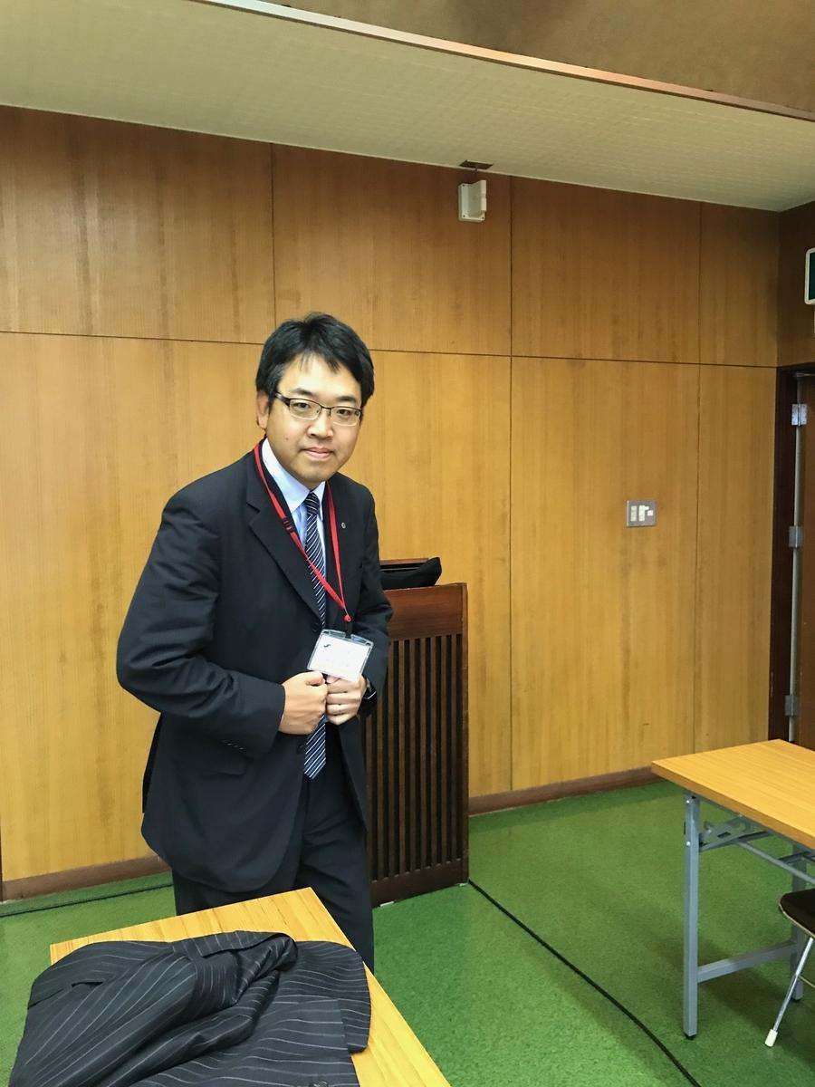 f:id:yusuke-takase:20200208181122j:plain