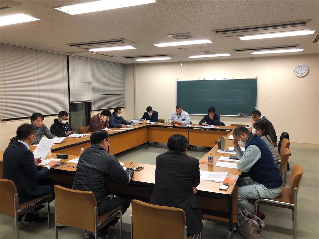 f:id:yusuke-takase:20200220101105j:image