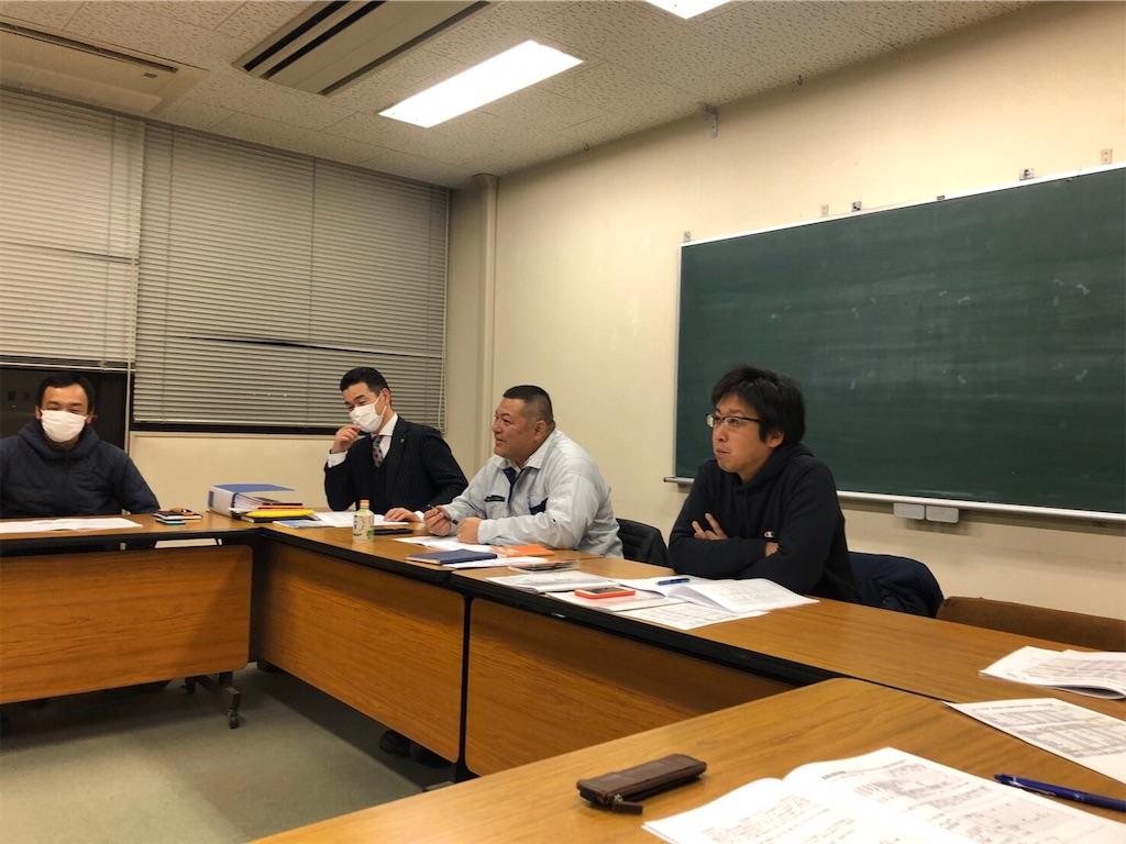 f:id:yusuke-takase:20200220101116j:image