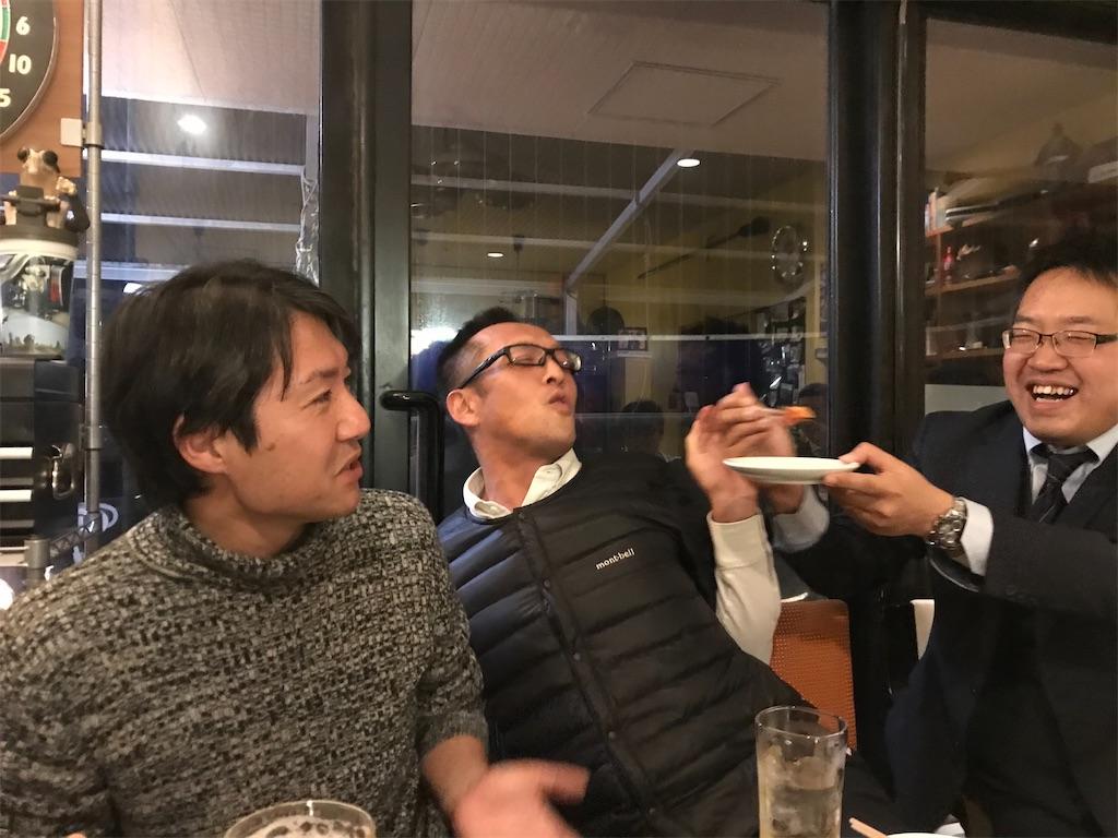 f:id:yusuke-takase:20200220183732j:image