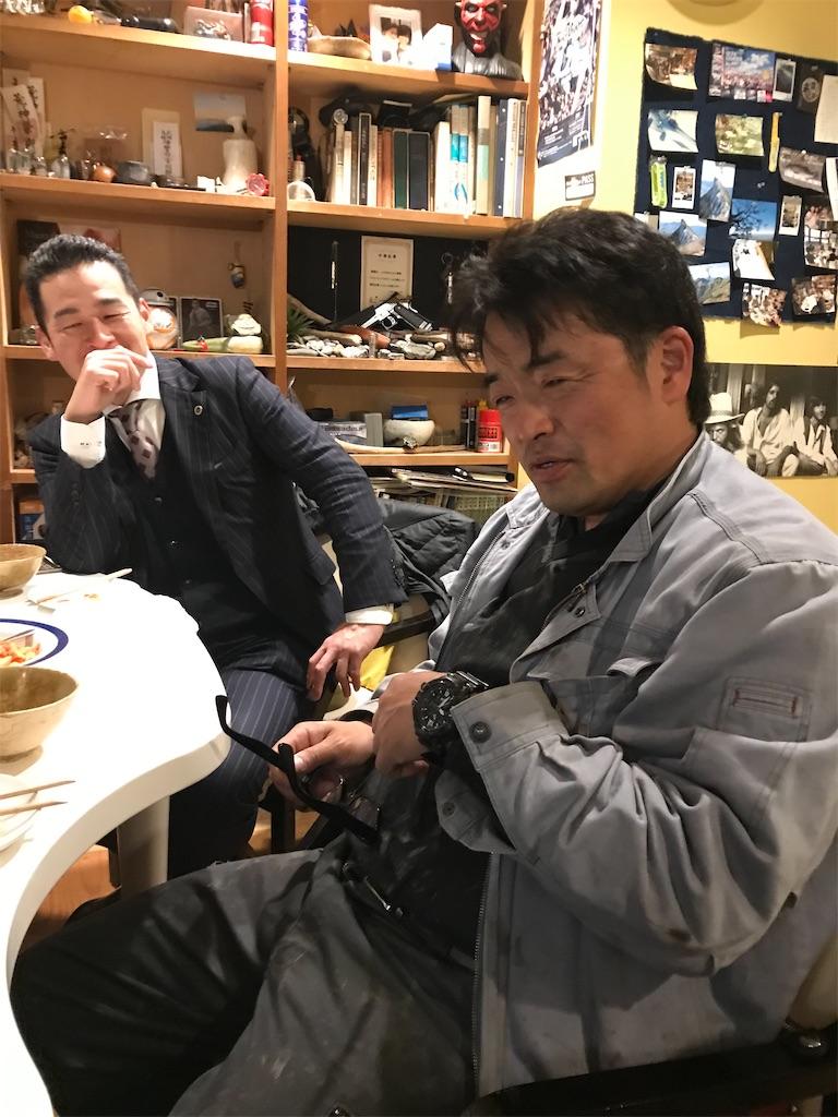 f:id:yusuke-takase:20200220183757j:image
