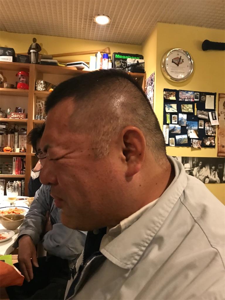 f:id:yusuke-takase:20200220183826j:image