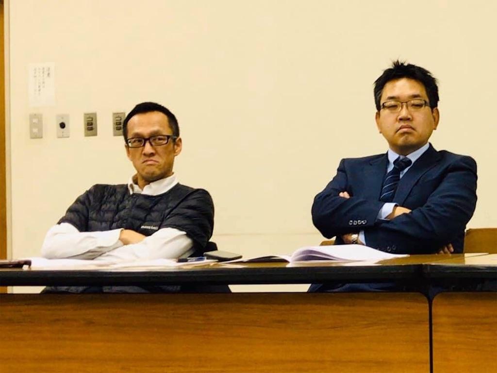 f:id:yusuke-takase:20200221094935j:image