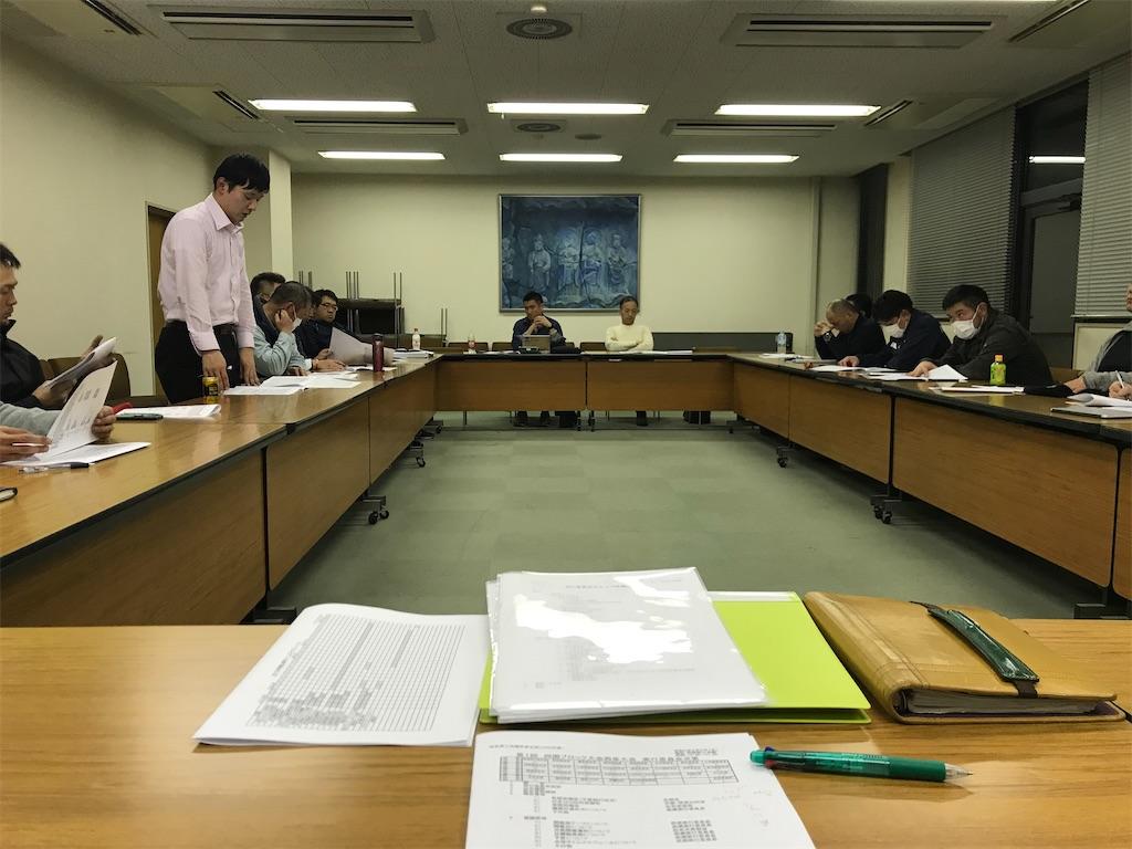 f:id:yusuke-takase:20200224190014j:image