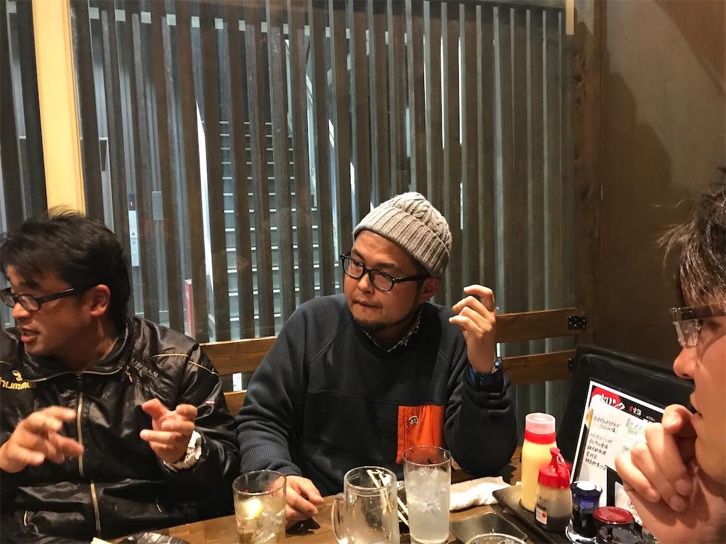 f:id:yusuke-takase:20200225082308j:image