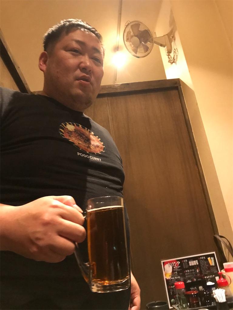 f:id:yusuke-takase:20200225082913j:image