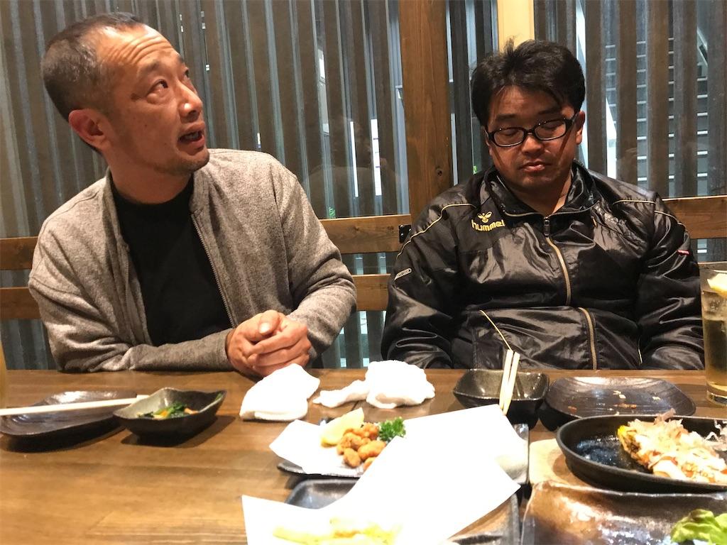 f:id:yusuke-takase:20200225083404j:image