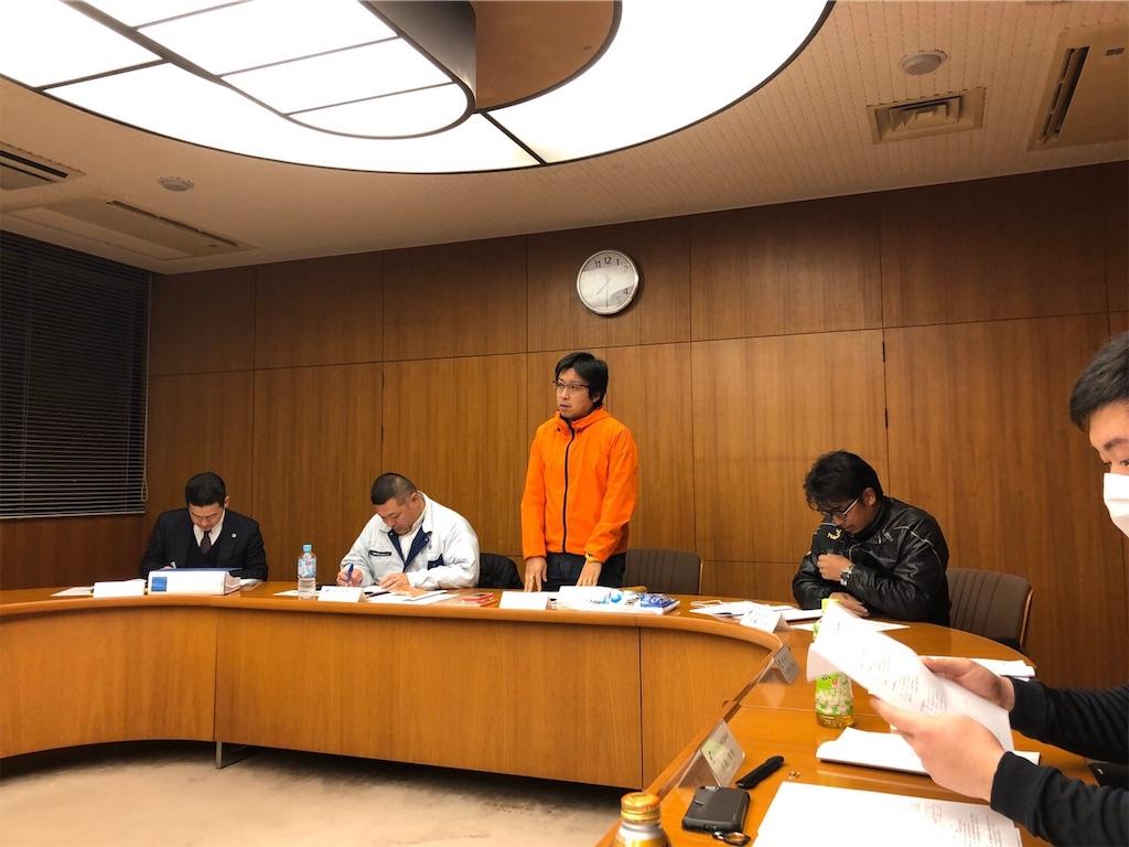 f:id:yusuke-takase:20200226091615j:image