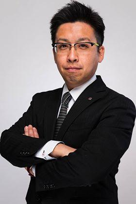 f:id:yusuke-takase:20200317183103j:plain