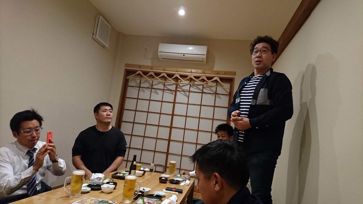 f:id:yusuke-takase:20200321090218j:plain