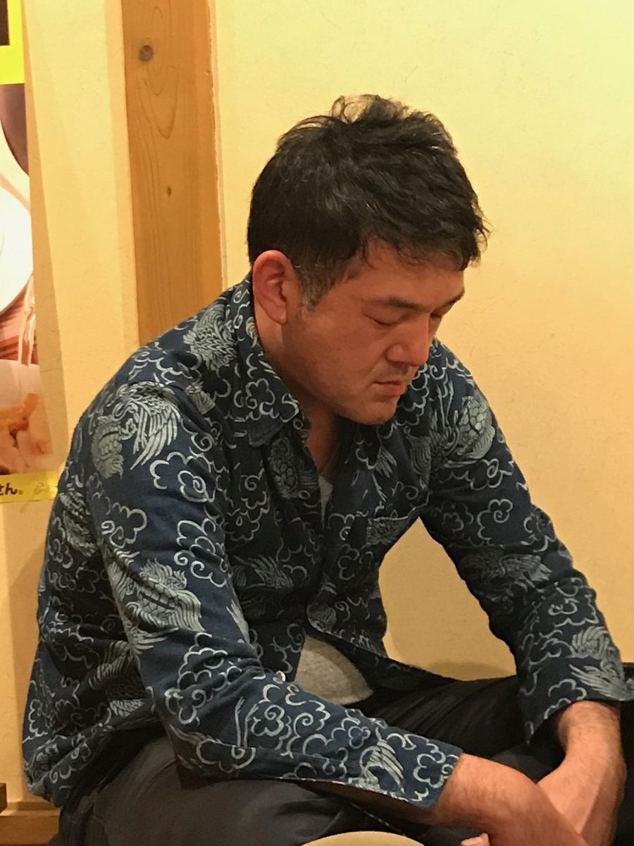 f:id:yusuke-takase:20200321090326j:plain