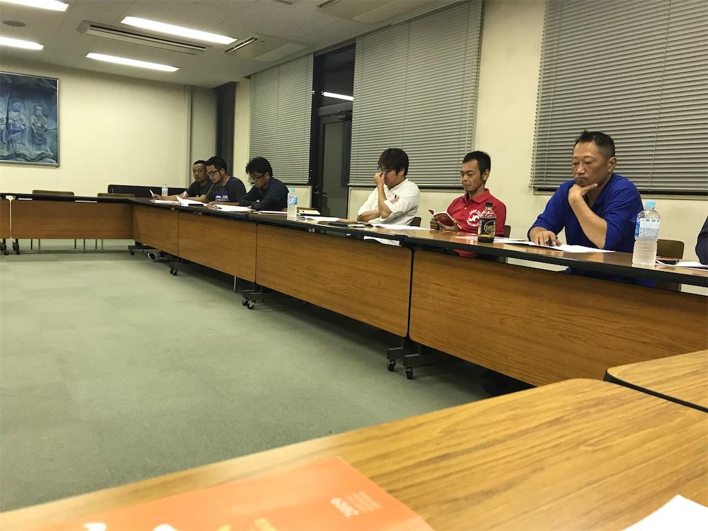 f:id:yusuke-takase:20200321091130j:image