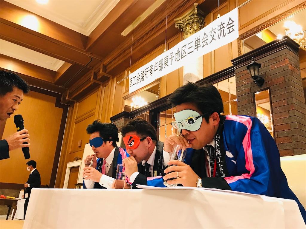 f:id:yusuke-takase:20200321100030j:image