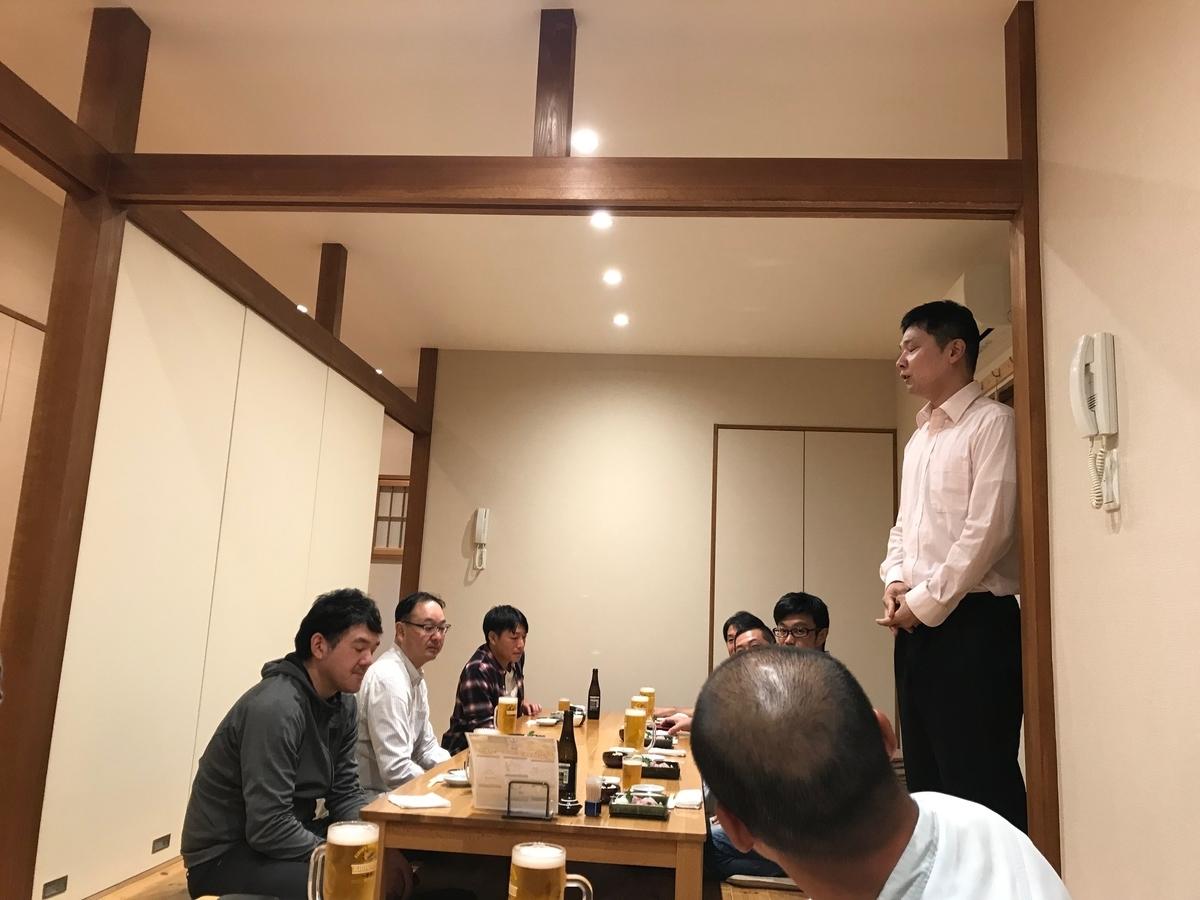 f:id:yusuke-takase:20200322085444j:plain