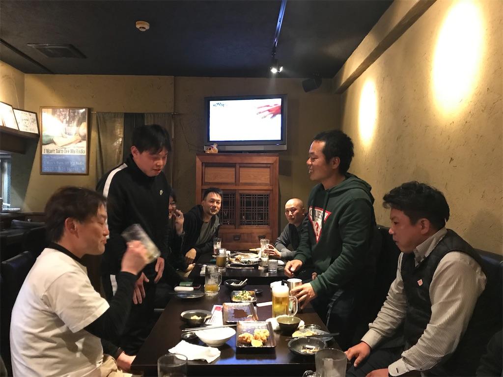 f:id:yusuke-takase:20200328161327j:image