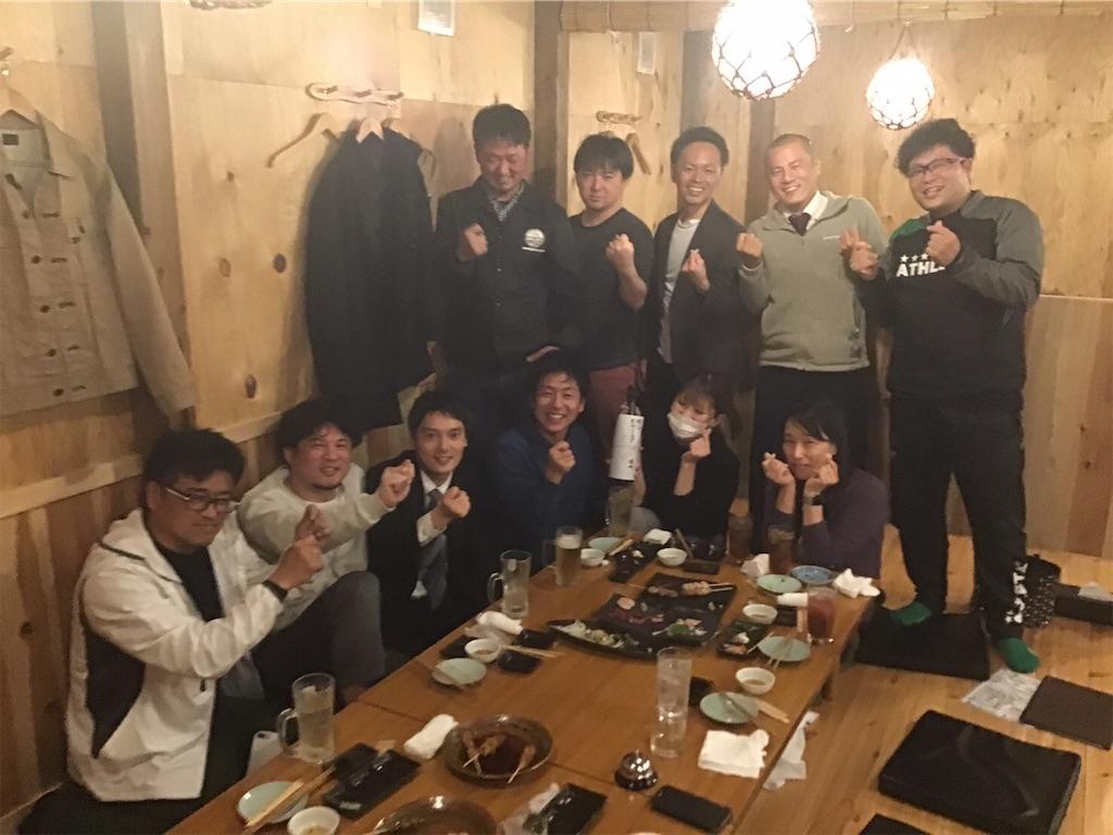 f:id:yusuke-takase:20200328165813j:image