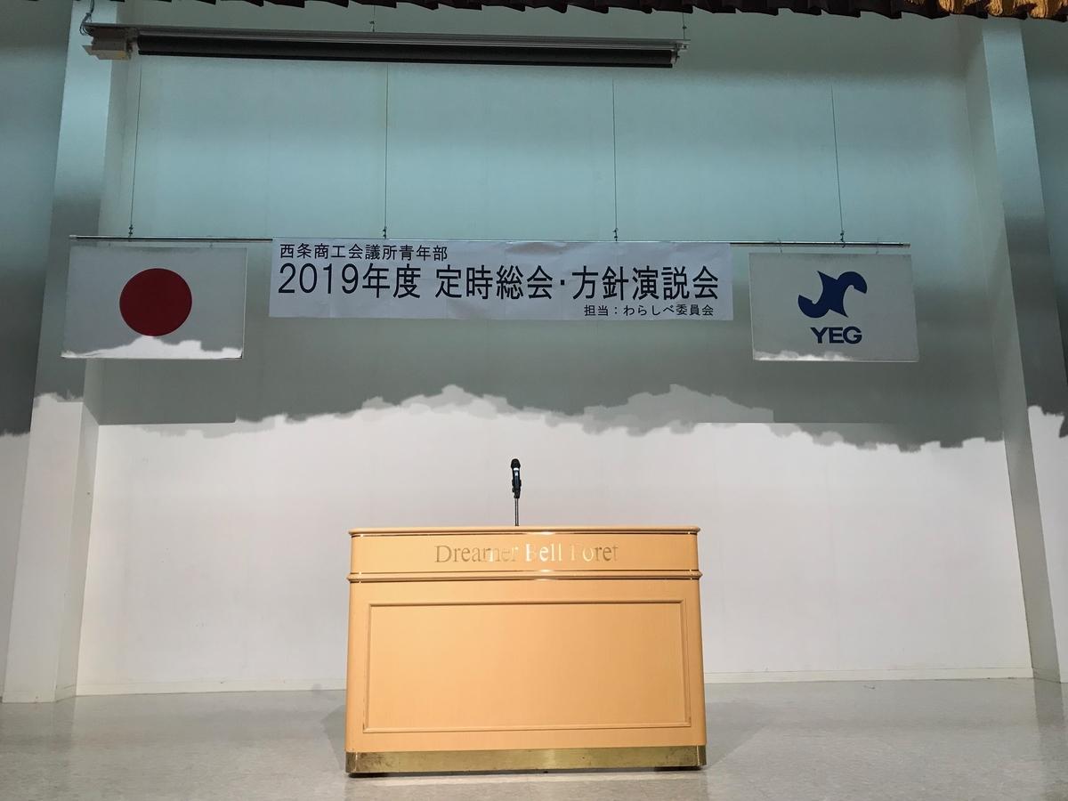 f:id:yusuke-takase:20200328182307j:plain