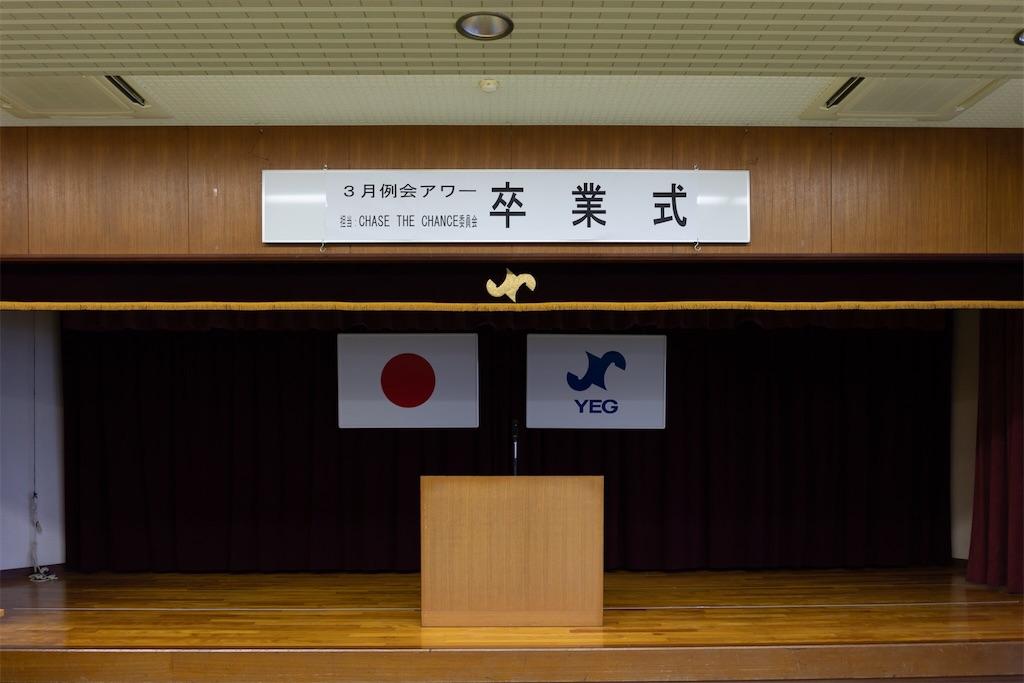 f:id:yusuke-takase:20200328183320j:image