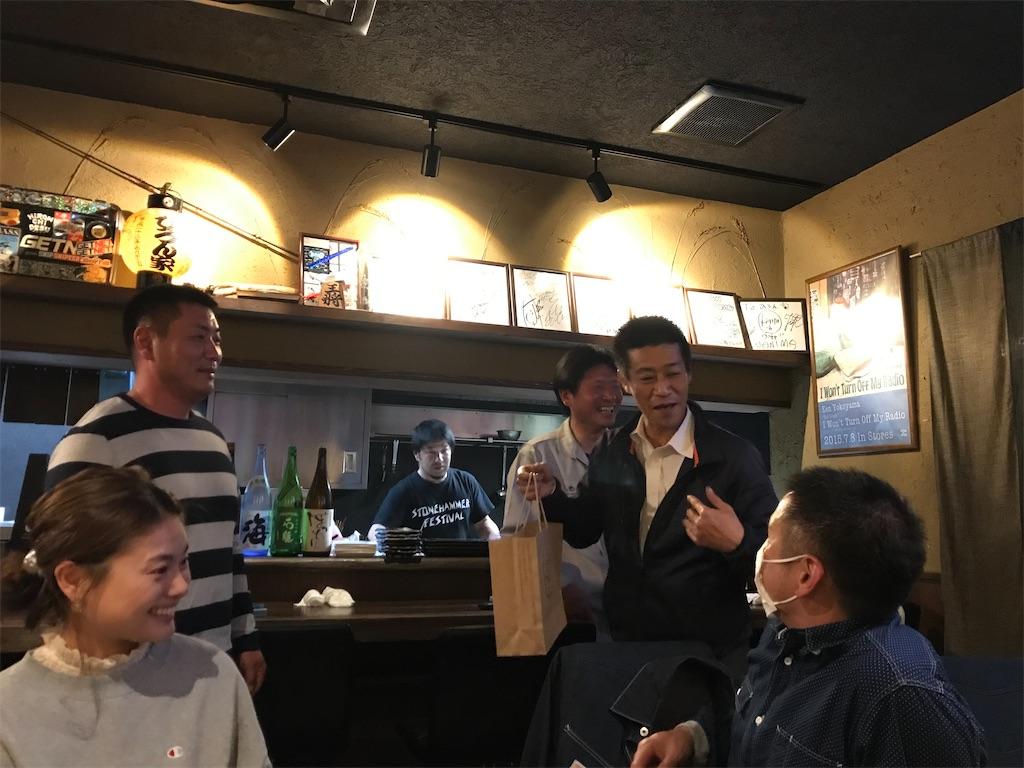 f:id:yusuke-takase:20200330092050j:image