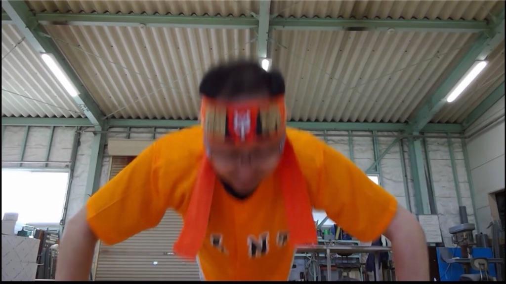 f:id:yusuke-takase:20200503150114j:image