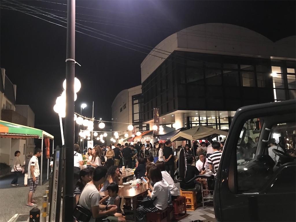 f:id:yusuke-takase:20200814134640j:image