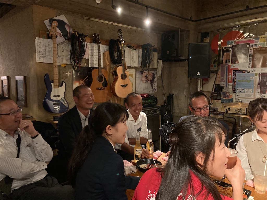 f:id:yusuke-takase:20201229150018j:image