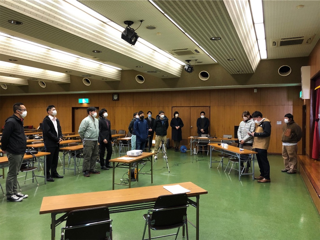 f:id:yusuke-takase:20210201091102j:image