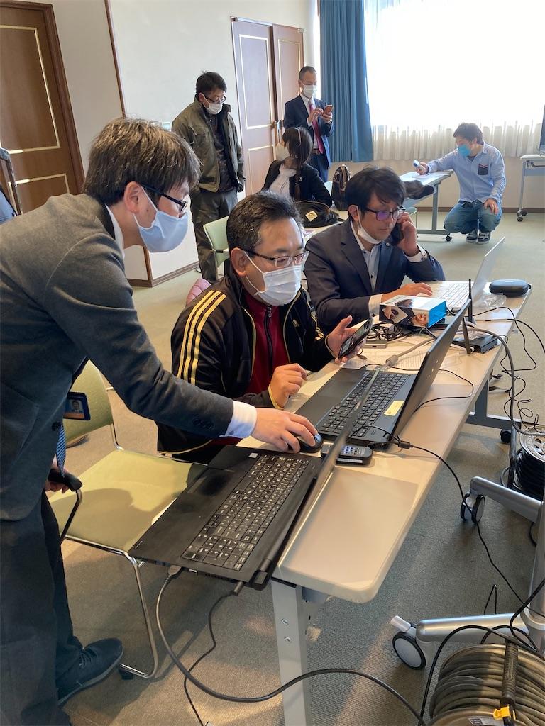 f:id:yusuke-takase:20210201091215j:image